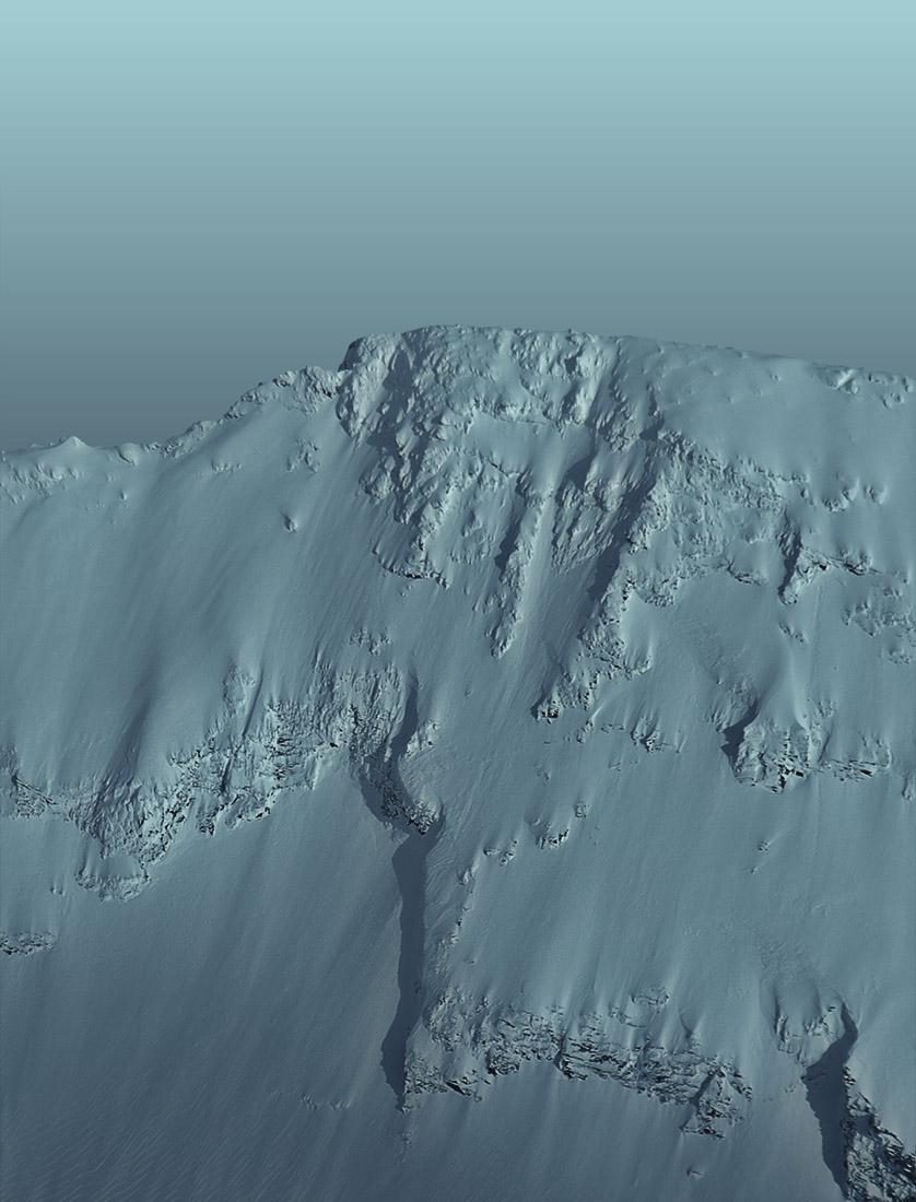 Aerial 1176 A 03