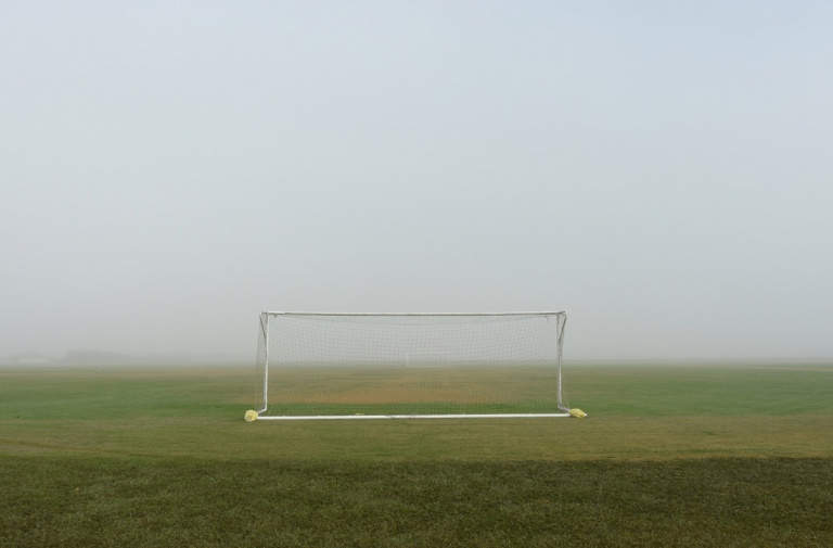 Artigala_Leandro_Goal-1