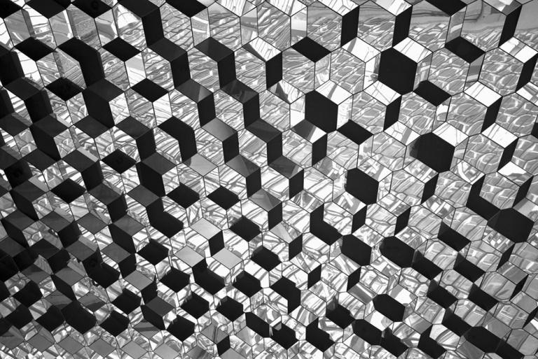 Breutigam_Axel_Tetris