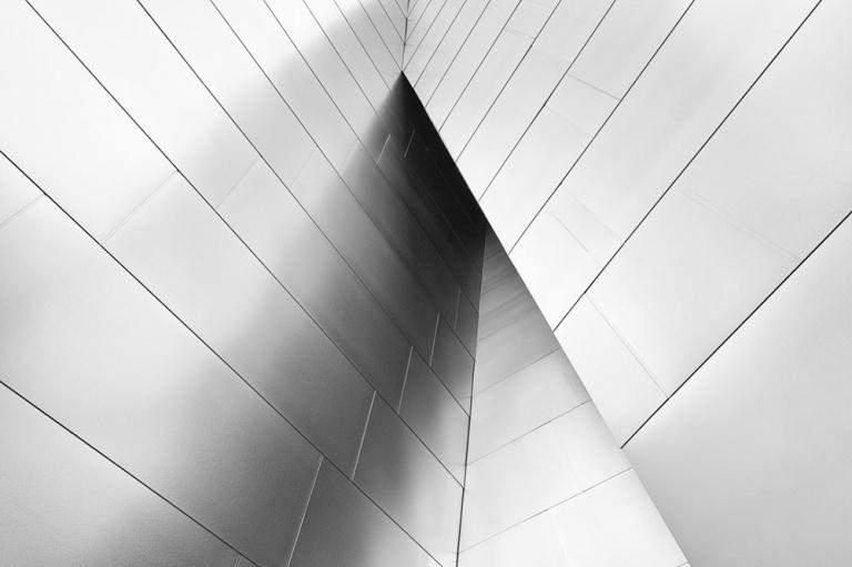 Breutigam_Axel_Triangle
