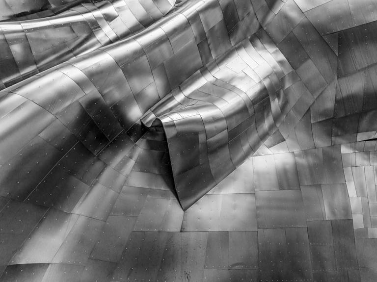 Breutigam_Axel_Wrinkled1
