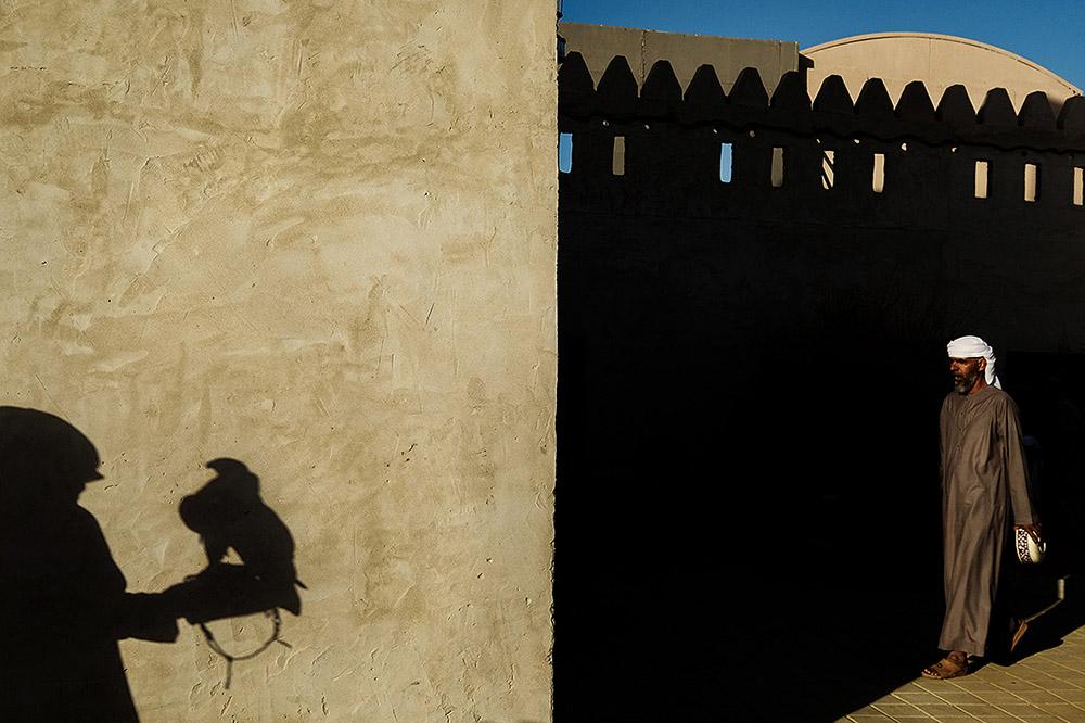 Cabalan_Edcel_Shadows