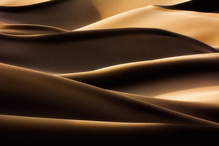 Dehghan_Amin_Desert01-1