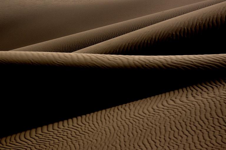 Dehghan_Amin_Desert04-1