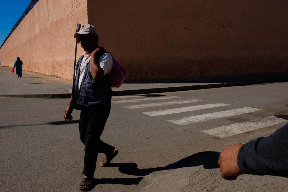 Deleersnijder_Stephane_Morocco_Essaouira_2018_DSF7326