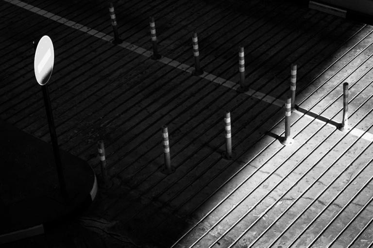 Dockery_Lawrence_untitled02