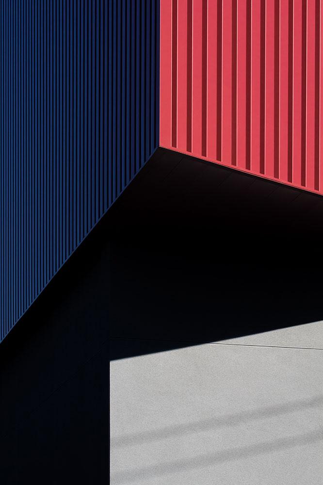 Francois_Aubret_Graphicencounters01