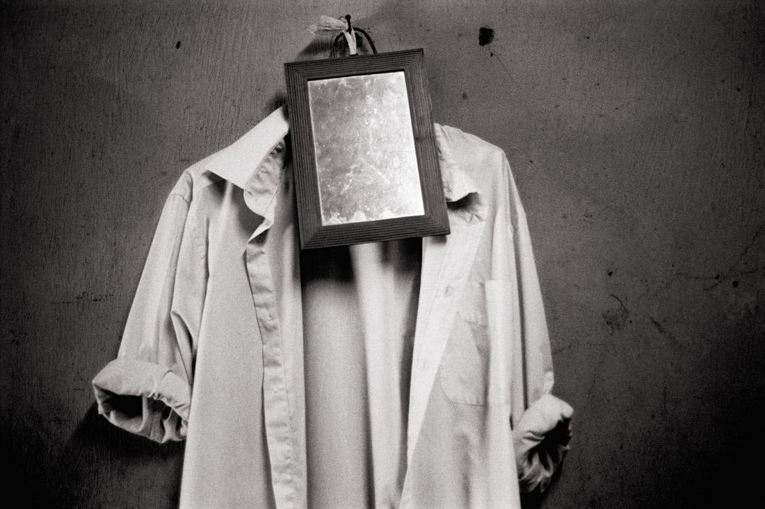 GiorgioNegroAllAboutPhoto19-2