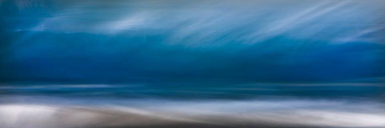 Ilachinski_Andrew_Synesthetic_Landscape_1