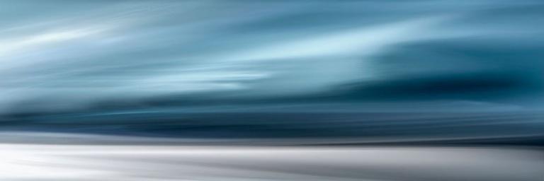 Ilachinski_Andrew_Synesthetic_Landscape_3