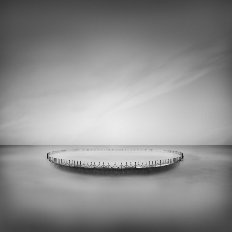 Koppe_Allen_Sunken-Pool