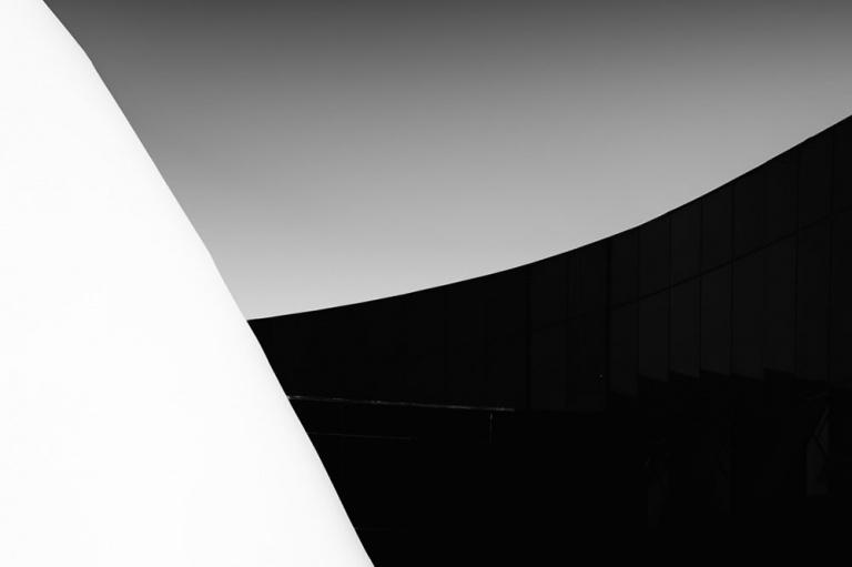 Salaverry_Antonio_Curved-Concrete03