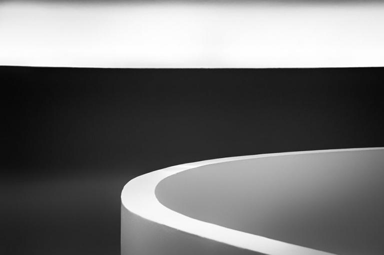 Salaverry_Antonio_Curved-Concrete05
