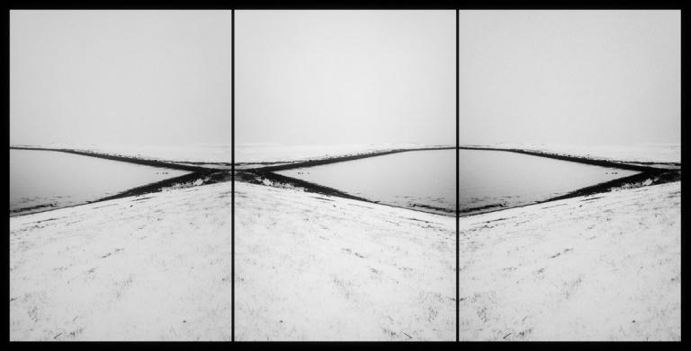 Verlaan_Mo_Undercurrent_Triptych