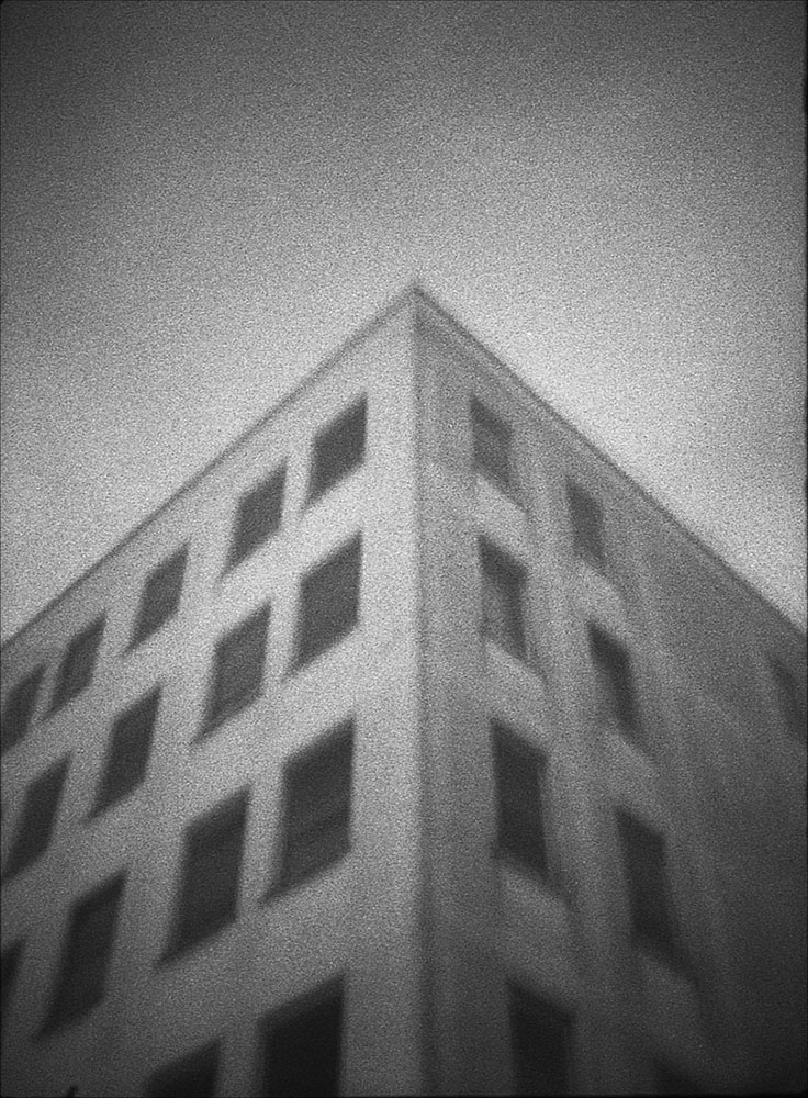 minimalist-04-2
