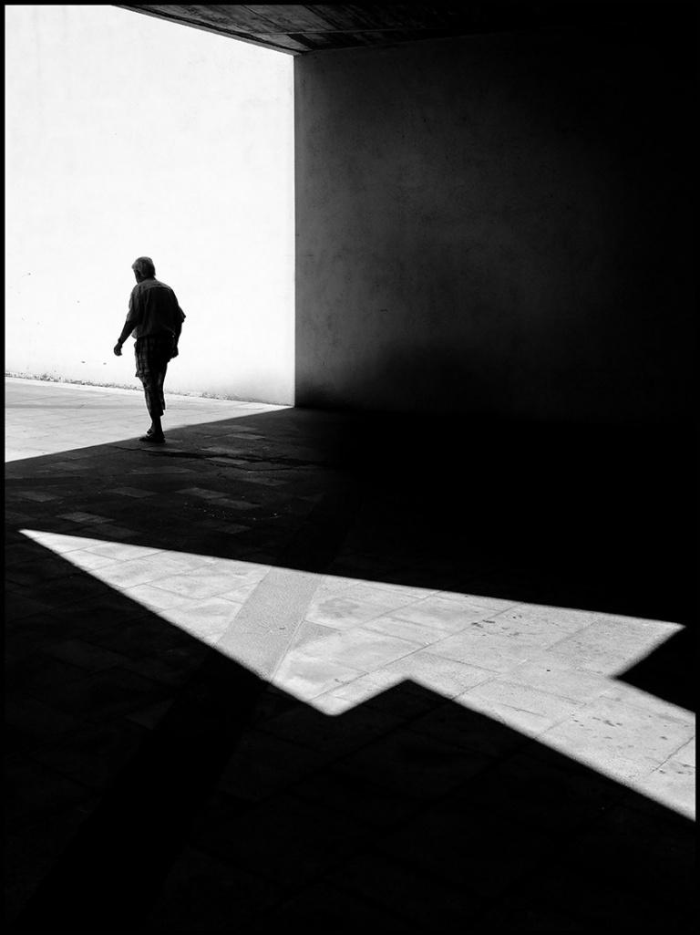 Lonely Verses