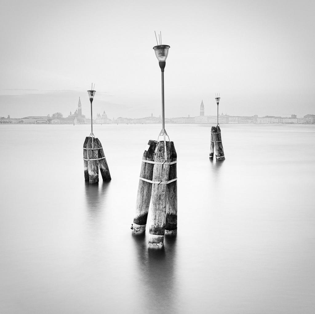 3 Kings of Venice