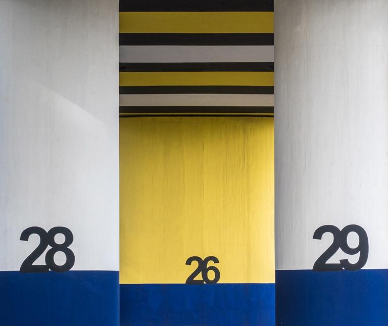 lutz278minimal