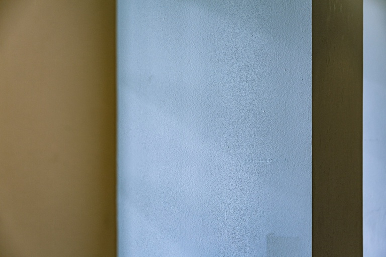 Wall Edges