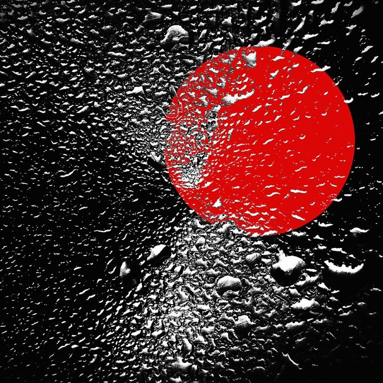 Red Perception