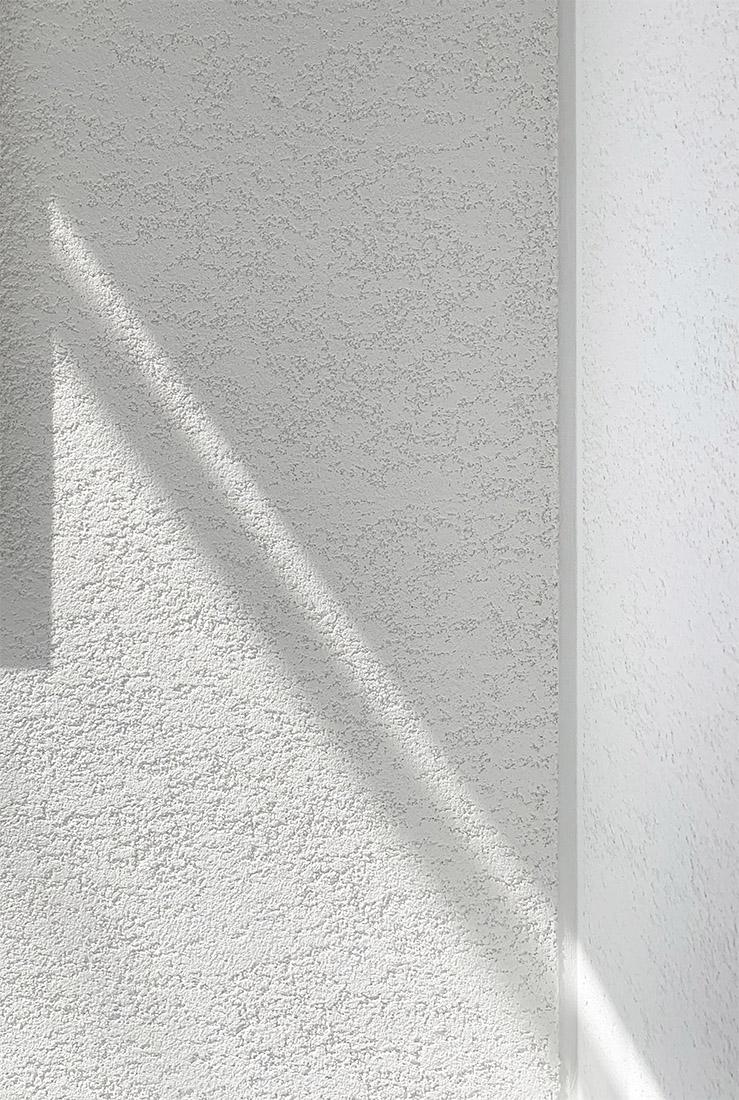 Sensitive Shadows