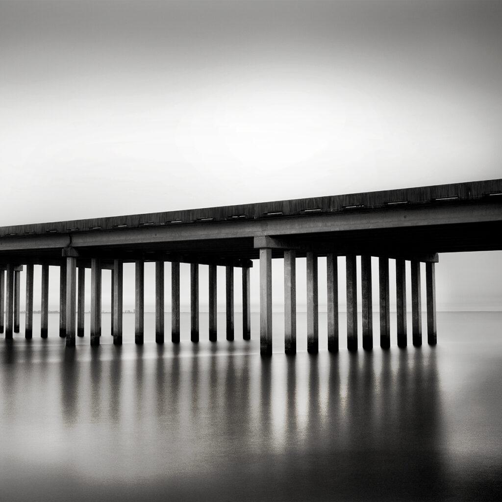 Interstate 55, Louisiana