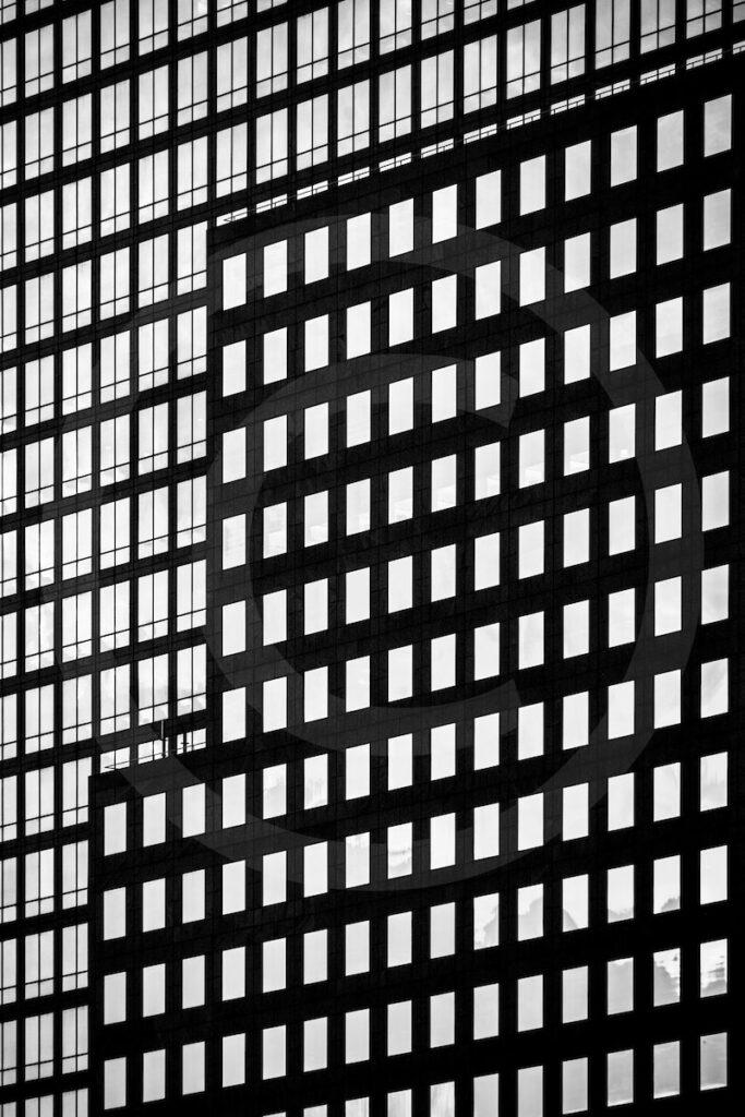 NYC Windows