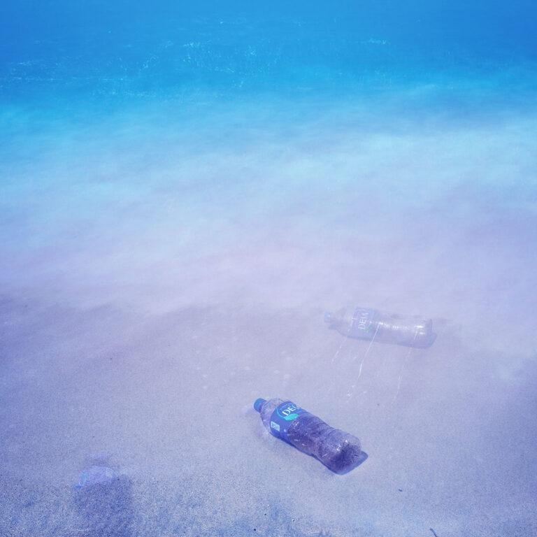 Sigh Of The Sea