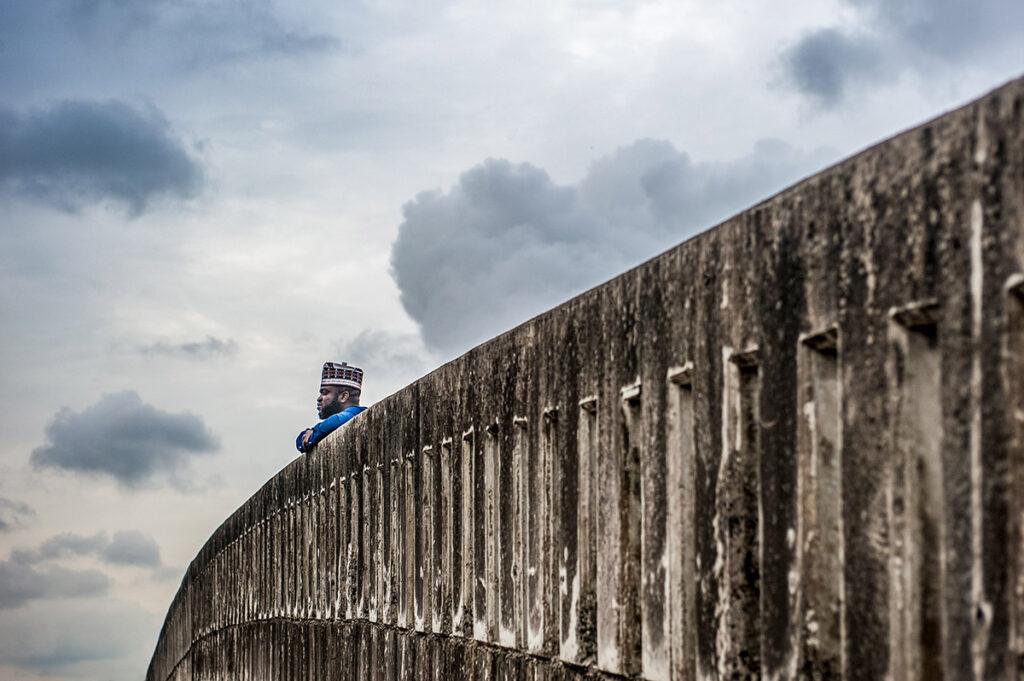 Sottu in Lagos, Nigeria