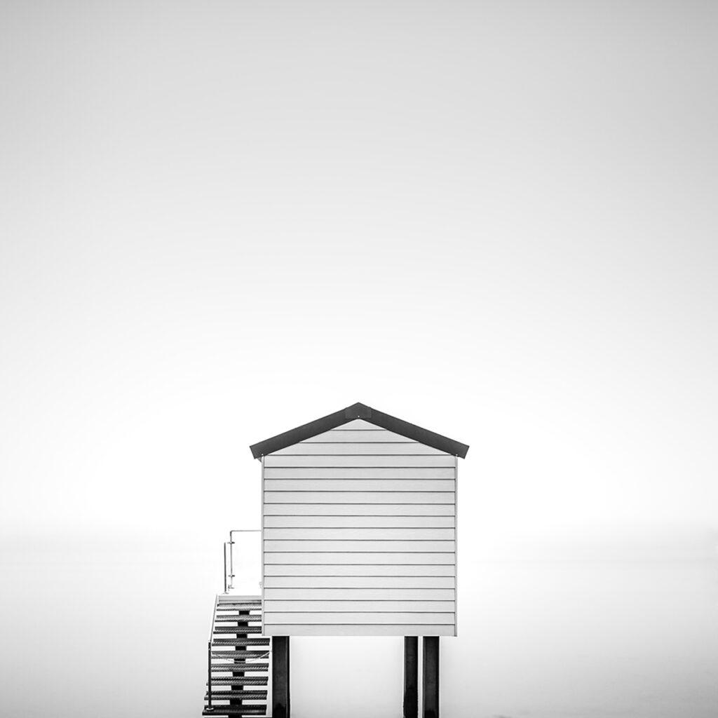 The minihouse