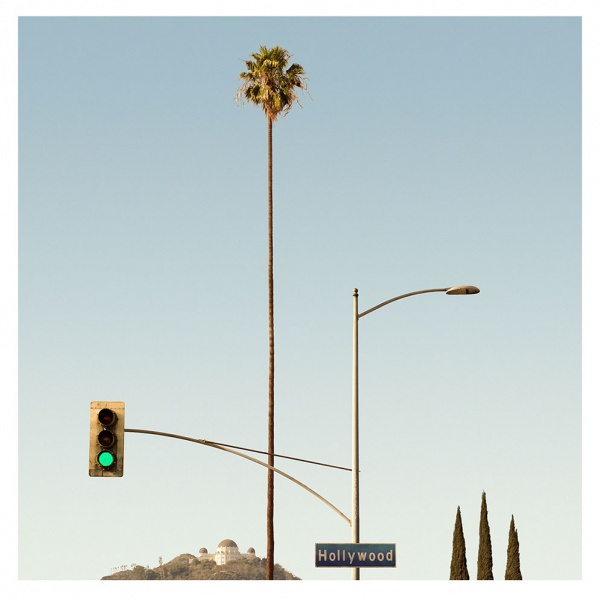 9.-East-Hollywood-2018