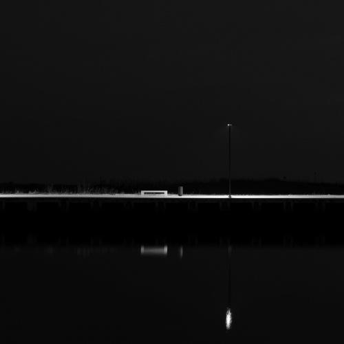 Abbagnato_Pietro_LineLight-2