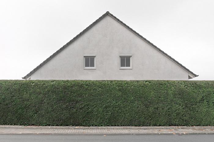 Architecture 1264 A (2)