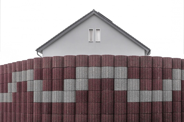 Architecture 1264 A (3)
