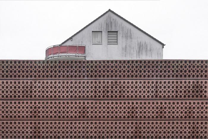 Architecture 1264 A (4)