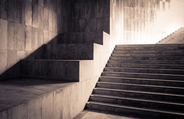 Aron_Fred_Stairs