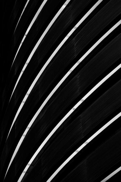 Bassul_Jose_Roberto_Lines-of-shadow-04