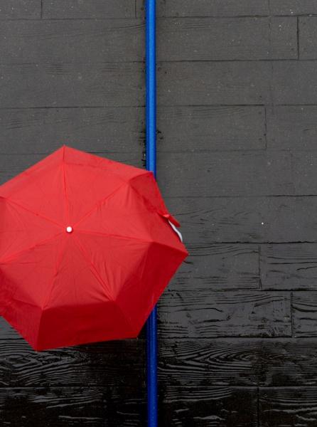 Betty_Goh_Umbrella