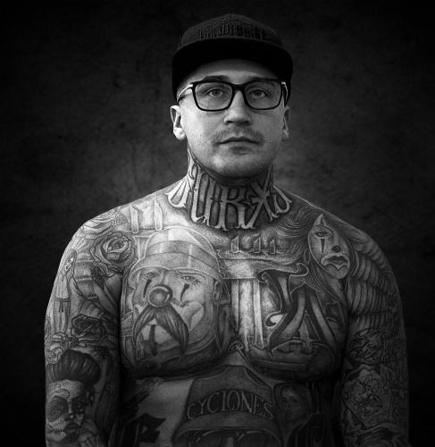 Bourke_Geffrard_Tatto_Artist1
