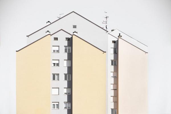 Bressan_Selina_Nova-Gorica-1