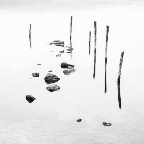 Brink_Andreas_Calm_waters-1