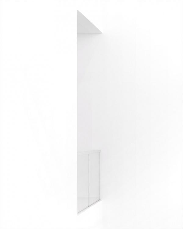Chomicki_Stanislaw_Lightrooms02