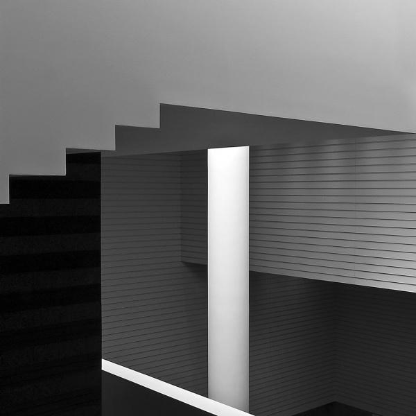 Dankel_Douglas_MOMA-SF