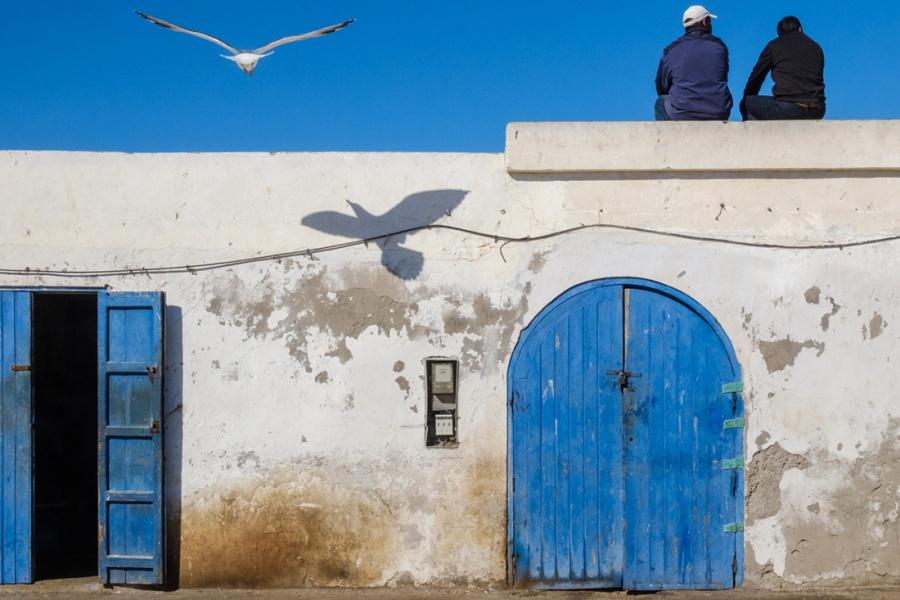 Deleersnijder_Stephane_Morocco_Essaouira_2018_DSF9178