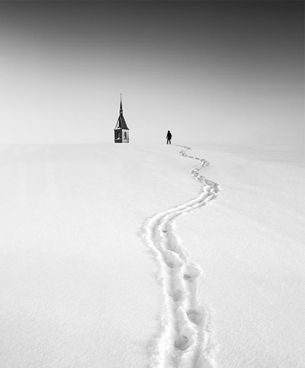 Dominik_Terl_Pilgrimage-1