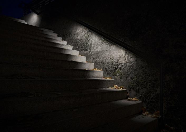 Endres_Klaus_Stairwaytoheaven