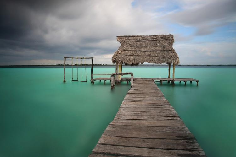 Falker_Sina_Green-Lagoon