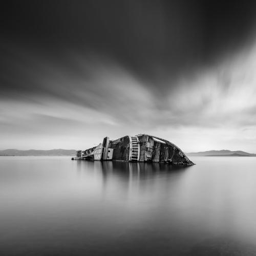 George_Digalakis_Mediterranean-Sky