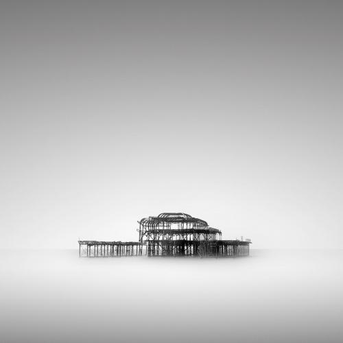 Hunter_Tony_Brighton_Pier_02