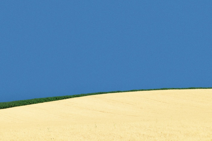 Landscape-geometries_02
